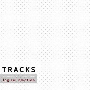 logical emotion TRACKS