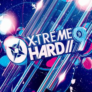 X-TREME HARD X-TREME HARD COMPILATION VOL.9