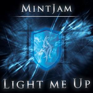 MintJam Light me Up