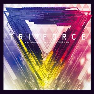 TRI▼FORCE(C.H.S) TRI▼FORCE