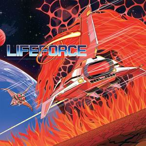 MUZZicianz Records LIFE FORCE 2016