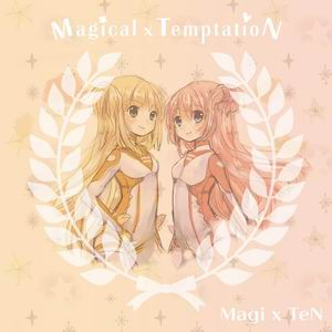 Magi×TeN Magical×TemptatioN