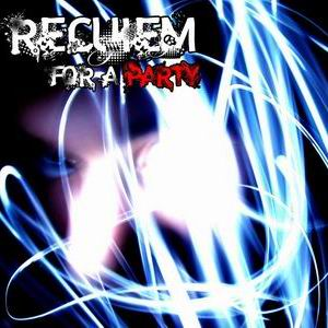 MUZZicianz Records REQUIEM FOR A PARTY