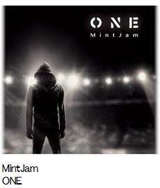 MintJam ONE