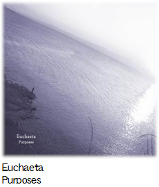 Euchaeta Purposes