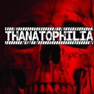 MUZZicianz Records Thanatophilia