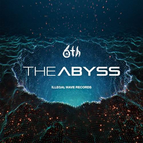 Illegal wave Records The Abyss
