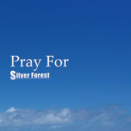 Silver Forest Pray For