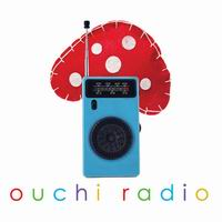 Rocketeer Tracks ouchi radio